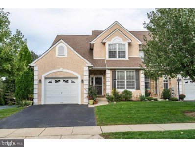 6 Wheatsheaf Lane, Eagleville, PA 19403 - MLS#: 1009963564