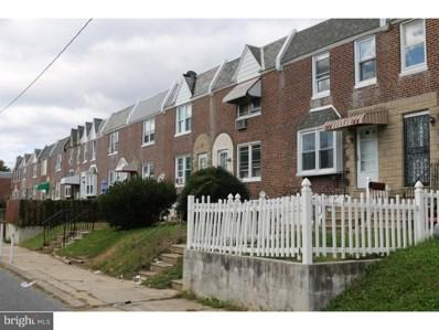 7122 Rutland Street, Philadelphia, PA 19149 - MLS#: 1009963610