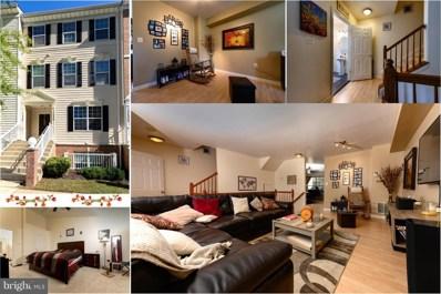 11320 King George Drive UNIT 6, Wheaton, MD 20902 - MLS#: 1009963626