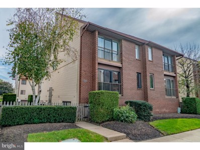 9549 James Street UNIT 14B, Philadelphia, PA 19114 - MLS#: 1009963686