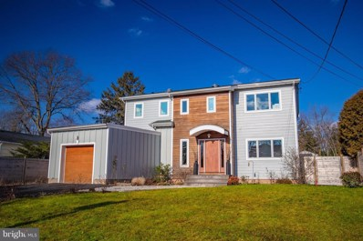 48 Dorann Avenue, Princeton, NJ 08540 - #: 1009963820