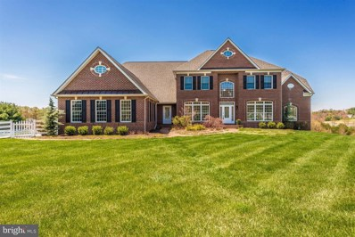 3300 Grayling Drive, Mount Airy, MD 21771 - #: 1009963842
