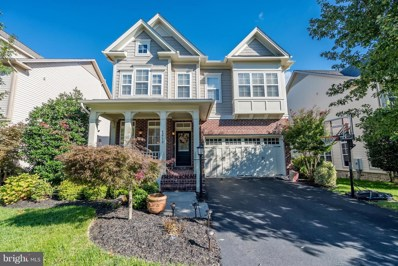 42730 Explorer Drive, Ashburn, VA 20148 - MLS#: 1009963846