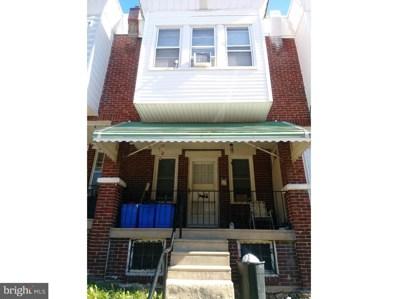 2119 Simon Street, Philadelphia, PA 19124 - MLS#: 1009963852
