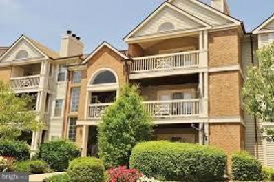 7502 Ashby Lane UNIT H, Alexandria, VA 22315 - #: 1009963870