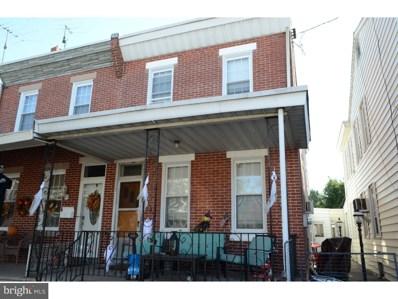 4465 Edgemont Street, Philadelphia, PA 19137 - MLS#: 1009964030