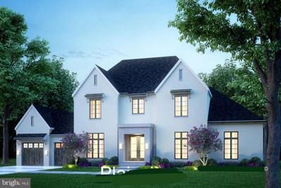 1623 Macon Street, Mclean, VA 22101 - MLS#: 1009964088