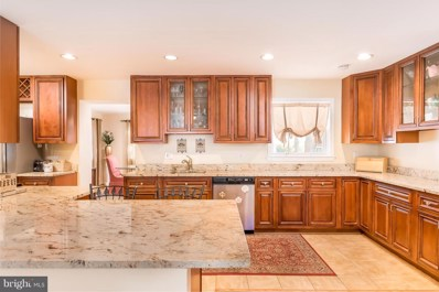 906 Potterton Circle SW, Vienna, VA 22180 - MLS#: 1009964090