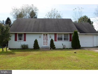 25 Mary Drive, Gap, PA 17527 - MLS#: 1009964154
