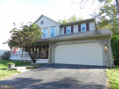 12653 Catawba Drive, Woodbridge, VA 22192 - MLS#: 1009964184