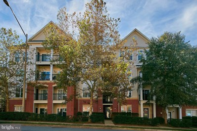 11379 Aristotle Drive UNIT 10-306, Fairfax, VA 22030 - #: 1009964224