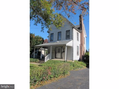 25 N Elm Avenue, Aldan, PA 19018 - MLS#: 1009964228
