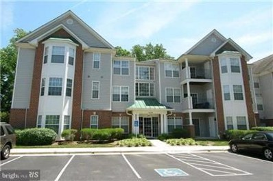 2157 Scotts Crossing Court UNIT 202, Annapolis, MD 21401 - #: 1009964286