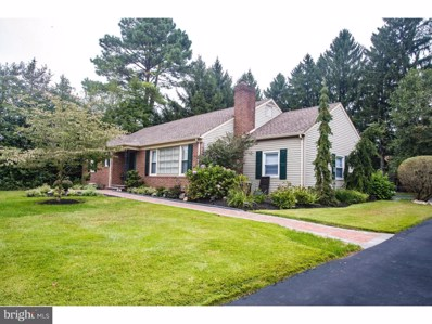 12 Kenmore Road, Yardley, PA 19067 - MLS#: 1009964340