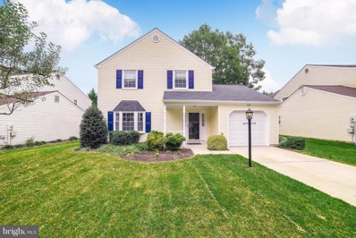 5010 Albacore Court, Waldorf, MD 20603 - MLS#: 1009964388