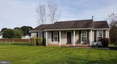 80 Blossom Drive, Martinsburg, WV 25405 - MLS#: 1009964400