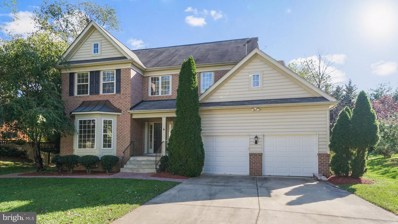 4651 Yorkshire Drive, Ellicott City, MD 21043 - MLS#: 1009964412