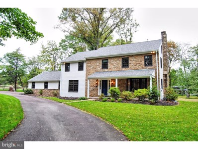 139 Stenton Avenue, Blue Bell, PA 19422 - #: 1009964420