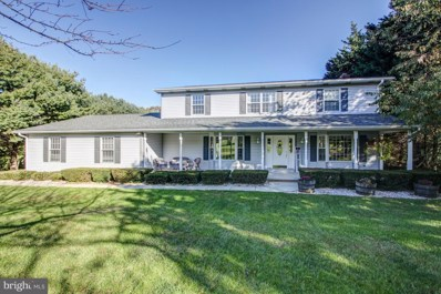 4900 Marianne Drive, Mount Airy, MD 21771 - MLS#: 1009964422