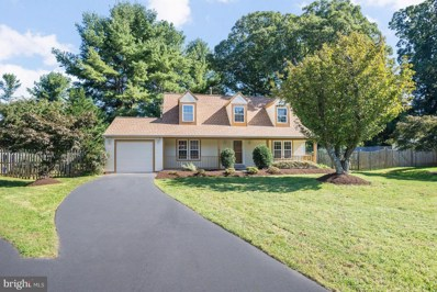 3501 Singers Glen Drive, Olney, MD 20832 - MLS#: 1009964536