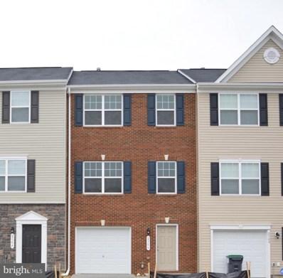 2306 Drake Lane, Fredericksburg, VA 22408 - MLS#: 1009964552