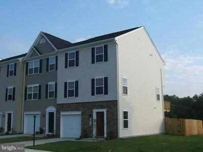 2300 Drake Lane, Fredericksburg, VA 22408 - #: 1009964560