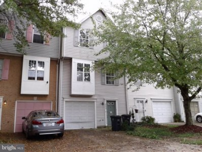 3238 Forest Run Drive, District Heights, MD 20747 - #: 1009964626