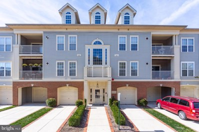 11314 Westbrook Mill Lane UNIT 303, Fairfax, VA 22030 - MLS#: 1009964646