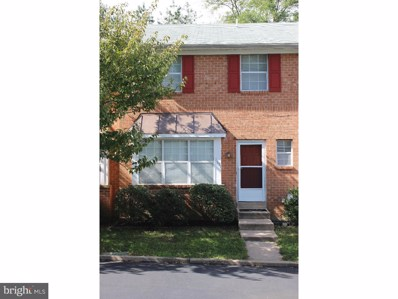 1551 S Coventry Lane, West Chester, PA 19382 - MLS#: 1009964724