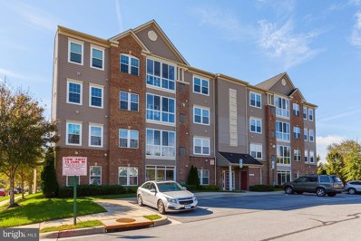 8460 Ice Crystal Drive UNIT G, Laurel, MD 20723 - #: 1009964820