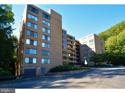 19 Rock Hill Road UNIT 2G, Bala Cynwyd, PA 19004 - MLS#: 1009964878