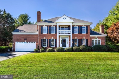 17538 Applewood Lane, Rockville, MD 20855 - MLS#: 1009964882