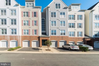 287 Pickett Street UNIT 402, Alexandria, VA 22304 - MLS#: 1009965002