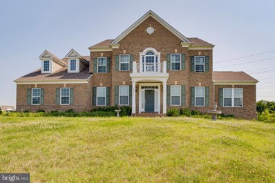 13110 Hunters Ridge Lane, Bowie, MD 20721 - #: 1009965014