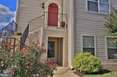 10-A Sandstone Court, Annapolis, MD 21403 - MLS#: 1009965076