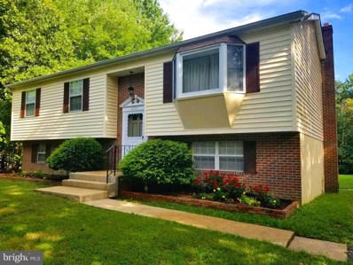 27335 Bosse Drive, Mechanicsville, MD 20659 - MLS#: 1009965170