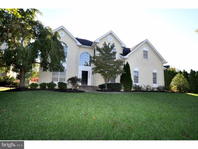 14 Apple Orchard Road, Moorestown, NJ 08057 - #: 1009965218