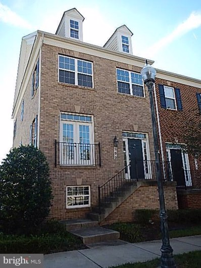 599 Pelican Avenue, Gaithersburg, MD 20877 - #: 1009965256