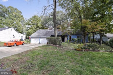 13303 Briarwood Drive, Laurel, MD 20708 - MLS#: 1009965326
