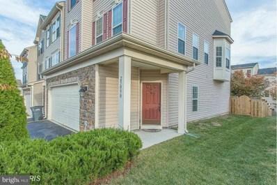 25090 Magnetite Terrace, Aldie, VA 20105 - MLS#: 1009965434
