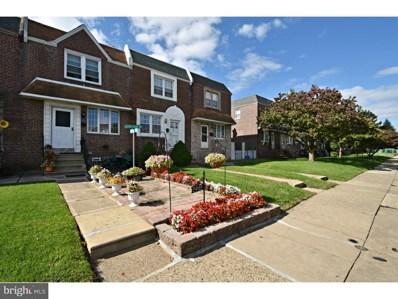 2932 Fanshawe Street, Philadelphia, PA 19149 - MLS#: 1009965440