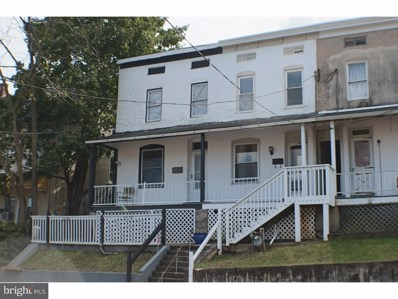 316 New Street, Spring City, PA 19475 - #: 1009965444
