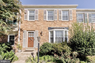 19 Chantilly Court, Rockville, MD 20850 - #: 1009965570