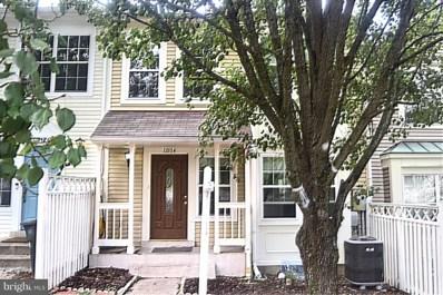 12174 Springwoods Drive, Woodbridge, VA 22192 - MLS#: 1009965988