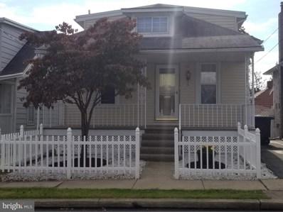 26 Wilson Avenue, Reading, PA 19606 - MLS#: 1009969380
