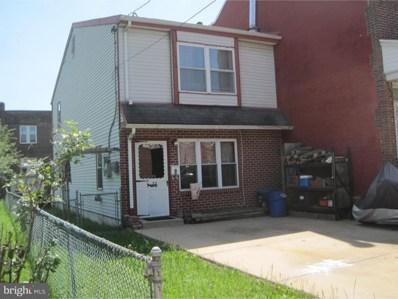 520 Magee Avenue, Philadelphia, PA 19111 - #: 1009969816
