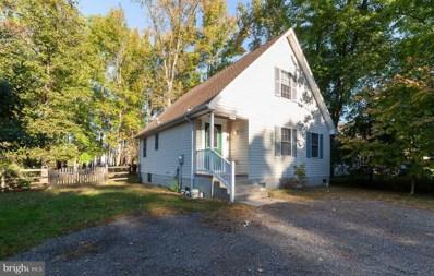 516 Romancoke Road, Stevensville, MD 21666 - #: 1009970454