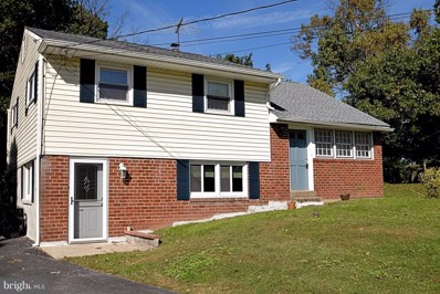 148 Farview Avenue, Norristown, PA 19403 - #: 1009970484