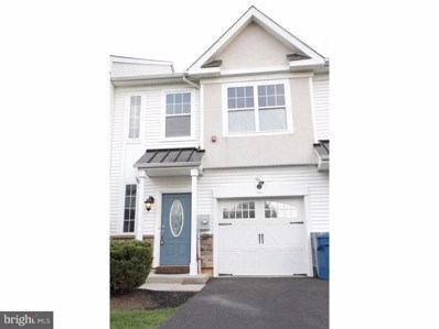 35 Old Cedarbrook Road, Wyncote, PA 19095 - MLS#: 1009970496