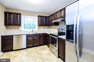101 Brookside Place, Waldorf, MD 20601 - MLS#: 1009970856